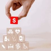 bundled payments and ASC's